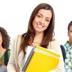 Formación profesional buscador de F.P. Informacion de FP básica, dual, ciclos medios...
